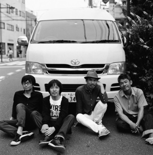 500_fcz_tour50×5visual.jpg